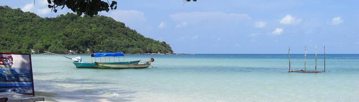 Phu Quoc – VietnamBAO DA iPAD - SHOP PHỤ KIỆN THIÊN THANH